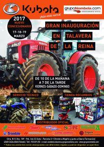 cartel inauguracion talavera web
