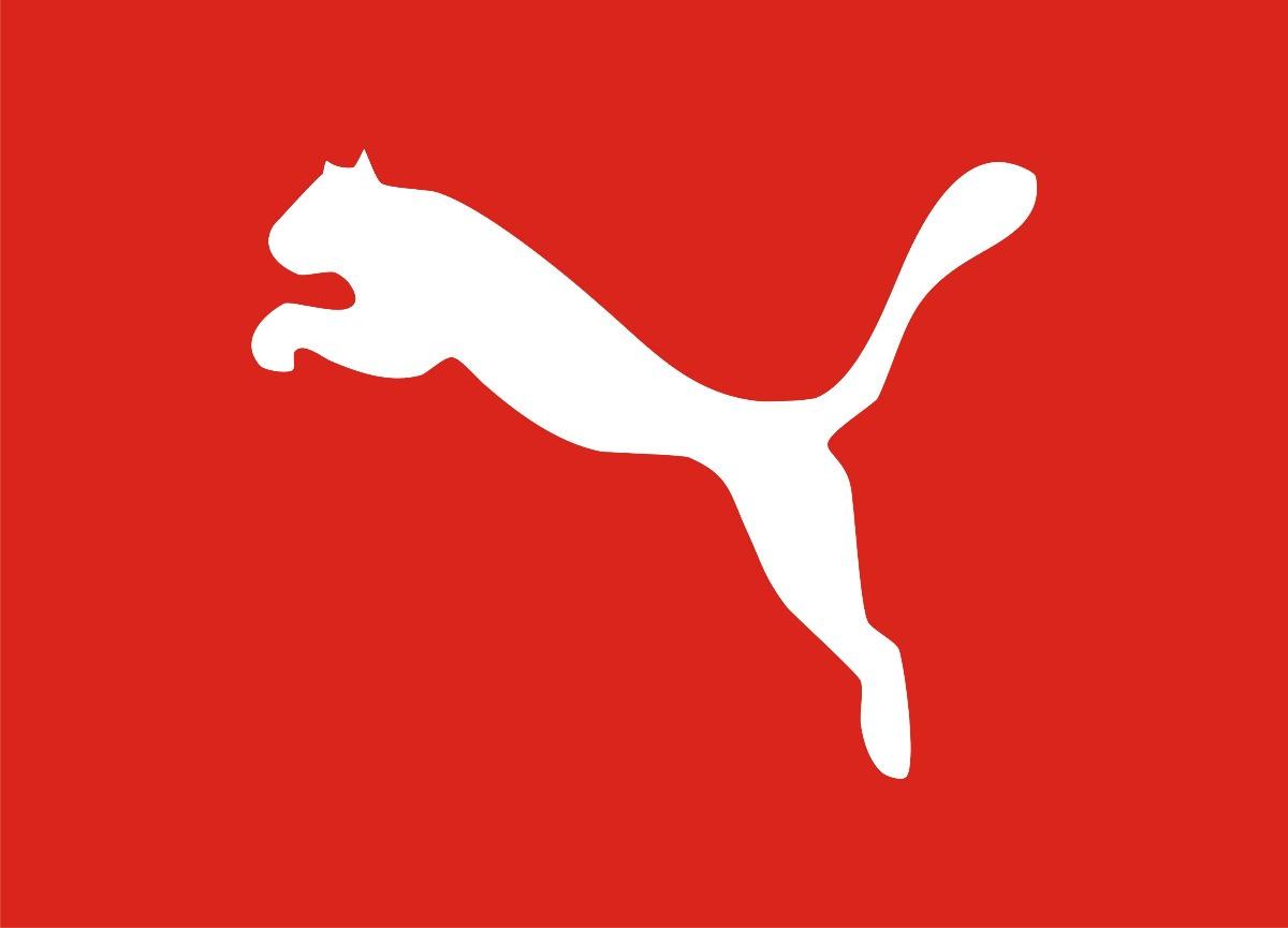 Adidas Logo 3d Wallpapers Hd Tp 1 An 225 Lisis De La Marca Puma Joan Costa Alan Alone