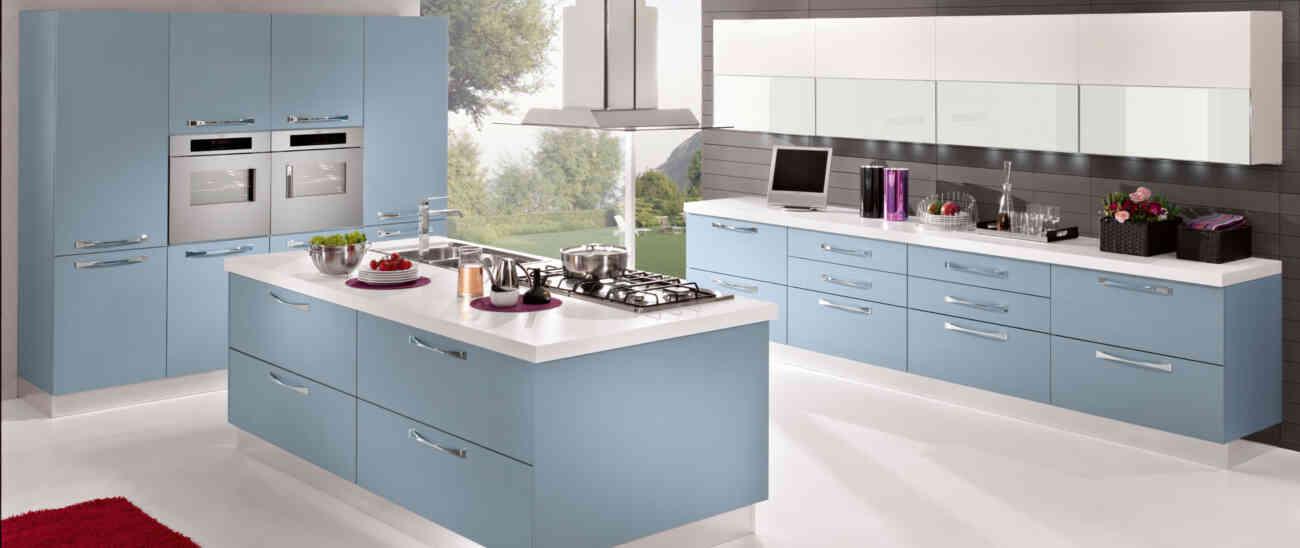 Cucina Mobilturi | Cucina Classica Mobilturi