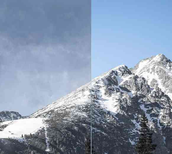 Cloud-Painting-Various-Mountains-3
