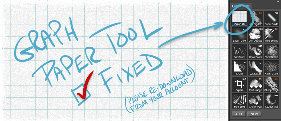 Graph-Paper-Tool-Fixed