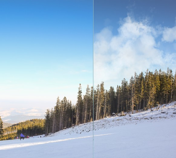 Photoshop-Cloud-Painting-Sk-Slope
