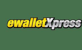 ewalletxpresscasinos kasyno w internecie