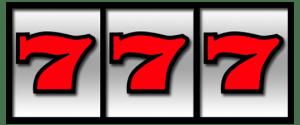 penny slots w kasyno