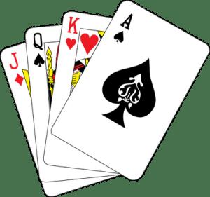 zasady hazardzisty