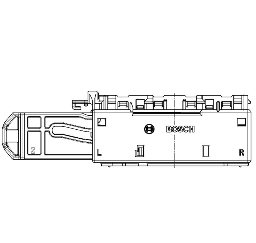 Catalog - Bosch Connectors