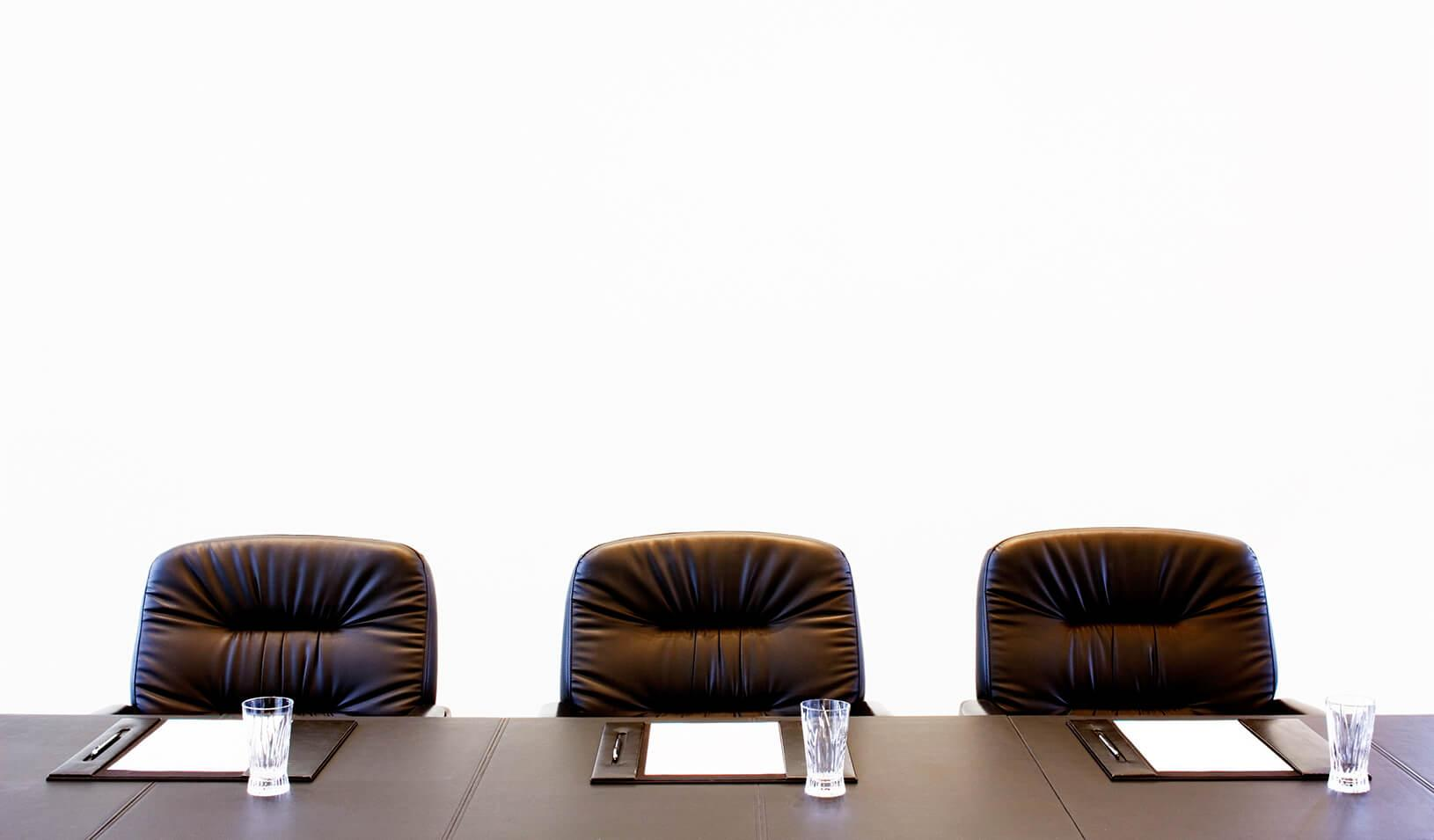 Get More How To Get More Women On Corporate Boards Stanford Graduate