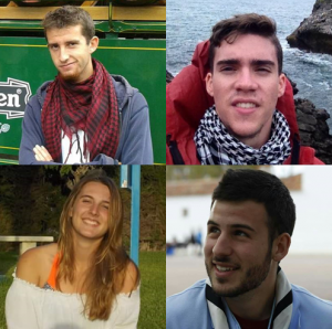 collage-equipo