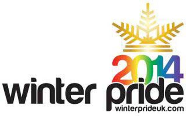 Winterpride 2014