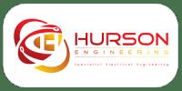 Hurson Engineering