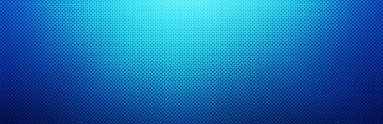 cropped-Blue-Gradient-Background-HD-Wallpaperjpg GSEII VISION 20/30