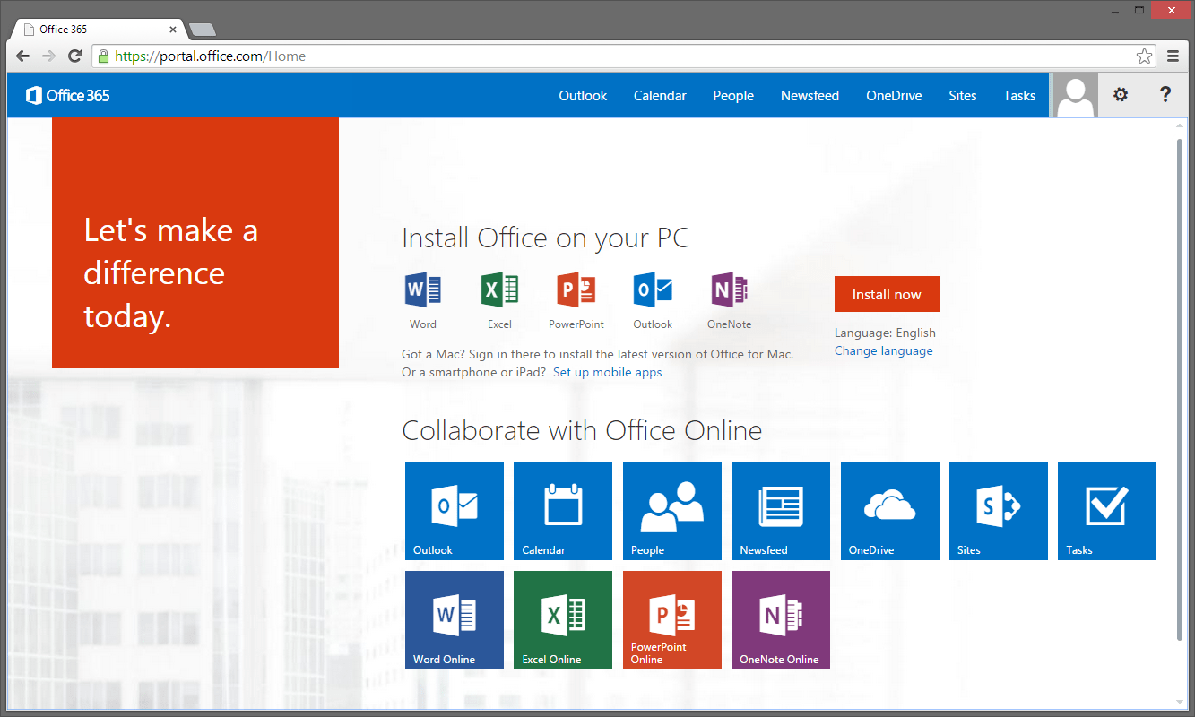 Office 365 Pro Plus Office 365 Watch Summer 2014 Gshaw0