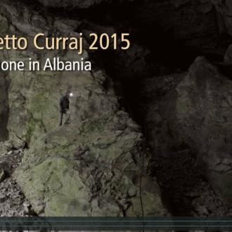 Progetto Curraj 2015 – Il video