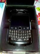 BlackBerry Curve G