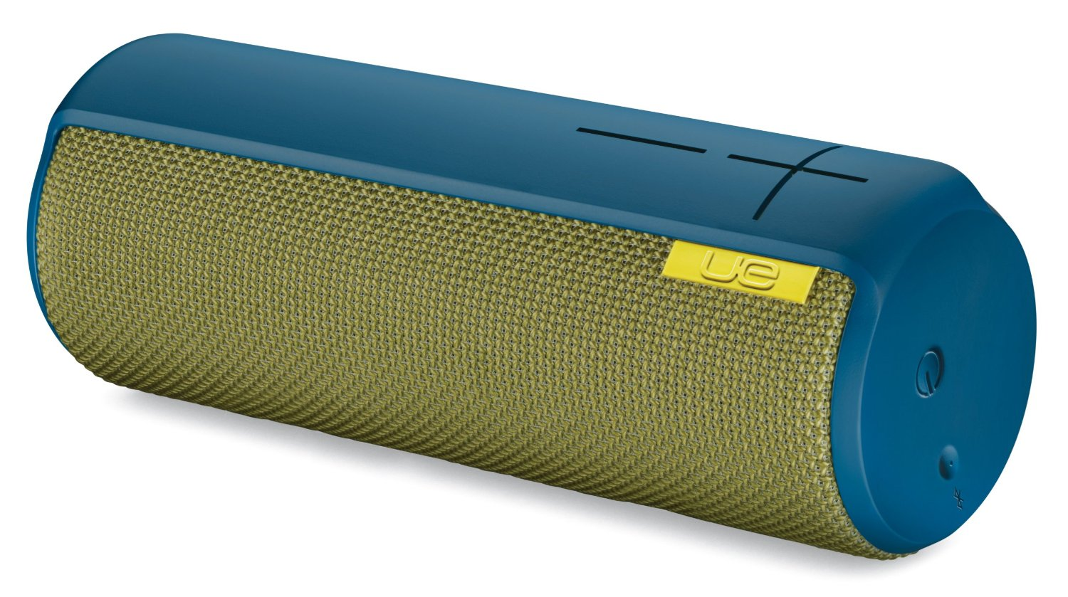 Musikbox Klein Top Bluetooth Wireless Speakers Holiday Gift Guide 2013