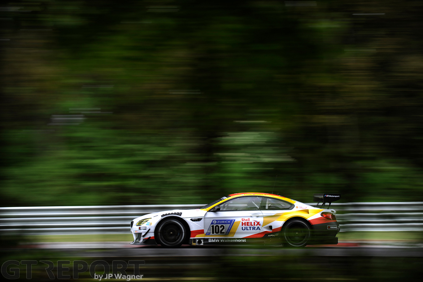 N24 Now Christian Krognes At The N24 Intro Gt Report