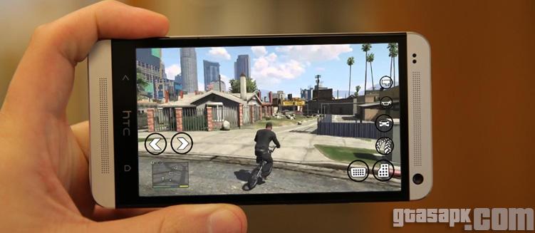 download game gta v apk