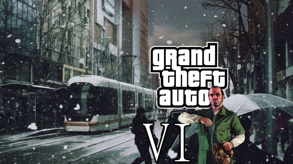 Grand Theft Auto Vice City Car Wallpaper Gta 6 Images And Wallpaper Fan Made