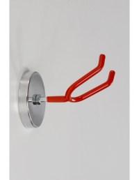 Magnetic Spray Gun Holder - Buy Air Compressors, Tools ...