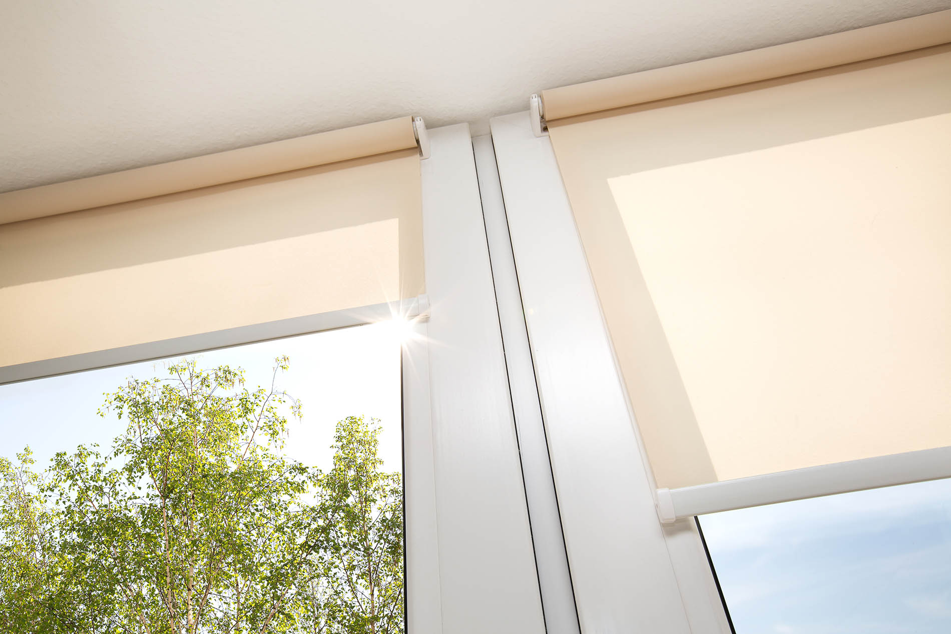 Blinds Toowoomba Gt Blinds Roller Blinds Supply And Installation Free Measure