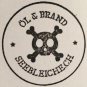 Logo ö und br