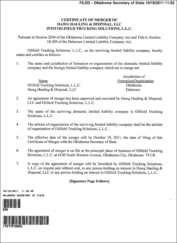 operating agreement template llc - Pinarkubkireklamowe
