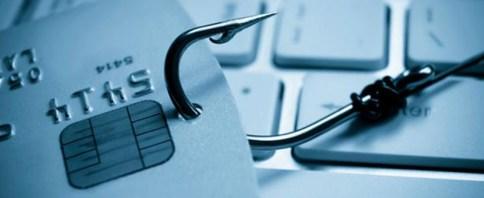 Phishing en Guatemala, te explicamos de que se trata