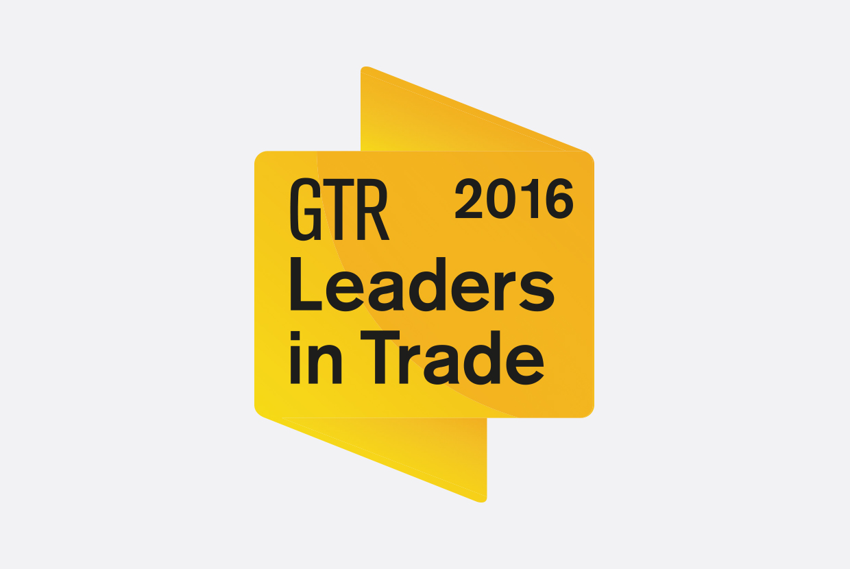 Cash Pool Commerzbank Gtr Leaders In Trade Nominees And Winners Global Trade Review Gtr