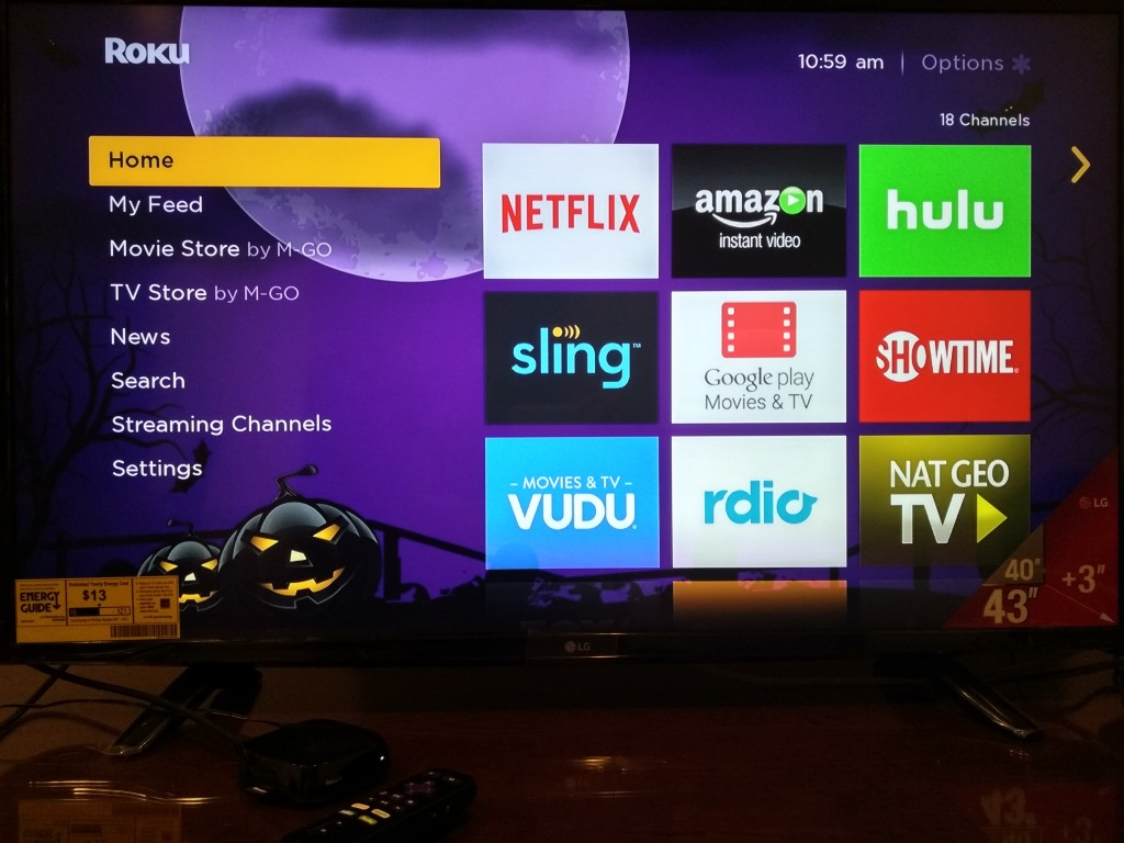 Cast Tv Channels By And By Compatibility Gtrusted
