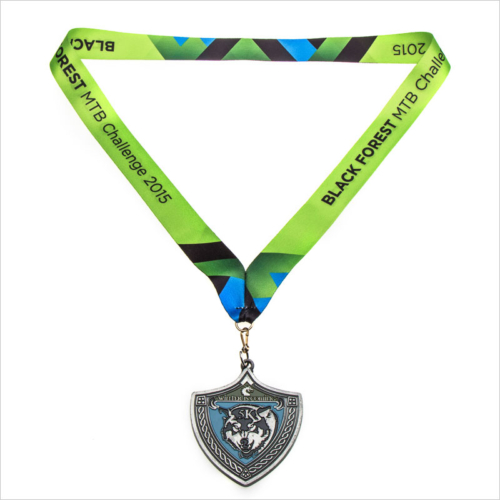 Medal Ribbon professional medal ribbon designer on line