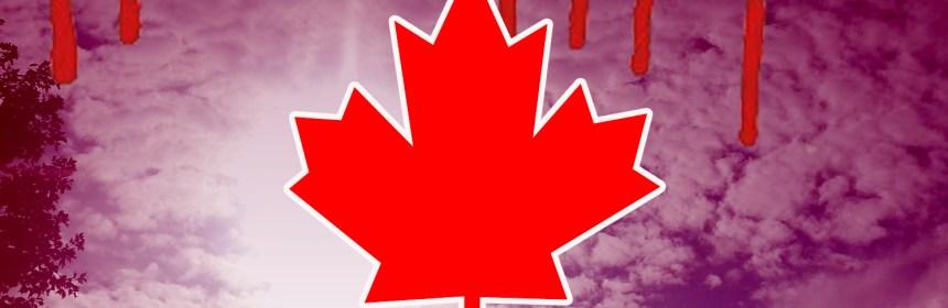 GuapoVida Canada Hip Hop