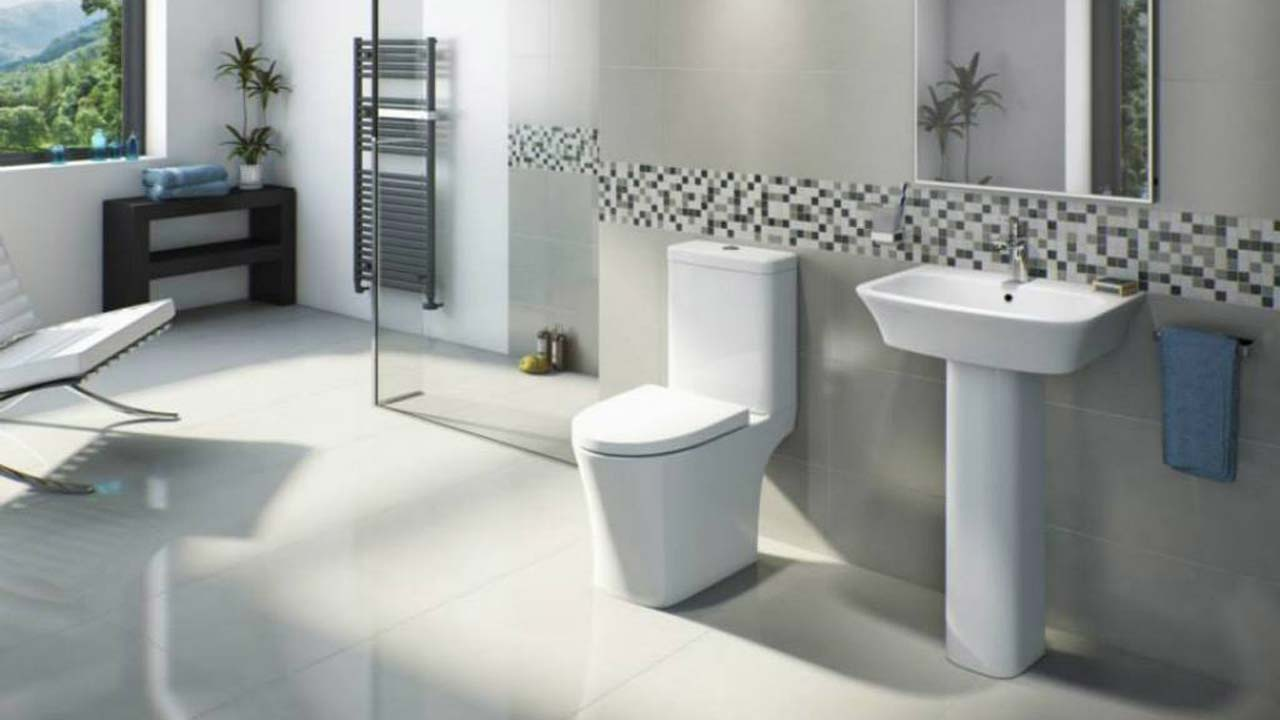 Bagno Design Nigeria Why We Can T Produce Sanitary Wares Locally By Il Bagno The