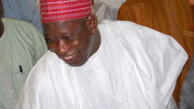 'Why government won't sack 25,000 unqualified Kano teachers' - Nigeria News Headlines