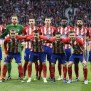 Atletico Madrid To Battle Eagles In Maiden Gotv Max Cup In