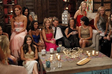 The Bachelor Juan Pablo to Marry or Stay a Don Juan?