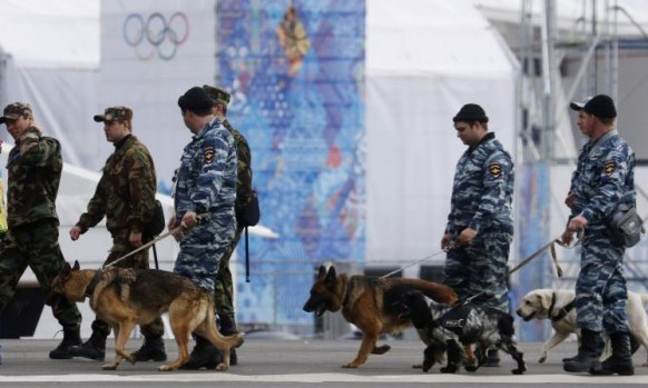 a history of terrorist attacks on the olympics Since 1972, the history of terrorism and the olympic games have been tied to one another at the games held in munich, the palestinian terrorist group black september attacked the olympic village, taking members of the israeli delegation hostage and eventually killing 11 athletes and coaches.