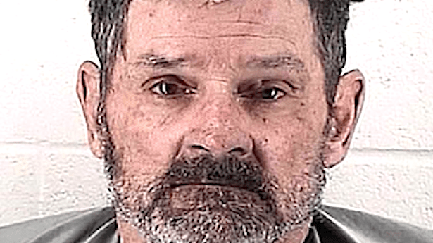Ku Klux Klan Leader Busted Having Sex With Black Male Prostitute