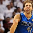 Dallas Mavericks Are Quietly Becoming the Deepest Rosters in the NBA