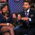 RHOA: Phaedra Parks Divorcing Apollo Nida to Avoid Restitution Fees?