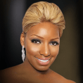 NeNe Leakes Replacing Joan Rivers on Fashion Police? [Video]