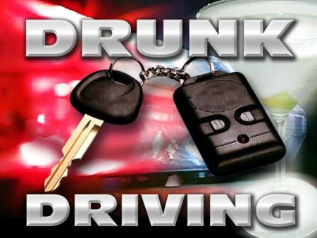 driver-accused-of-drunk-driving