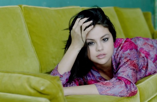 Selena Gomez Quits Music Industry, 'Revival' Her Last Album, Claims Source