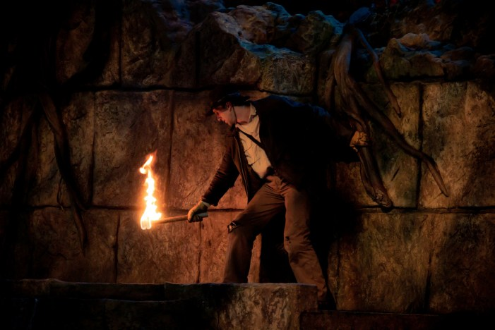 Indiana Jones Latest Movie Release Set for 2019