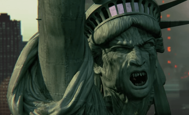 'The Strain: Gone but Not Forgotten' (Review/Recap) [Video]