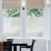 Decorative Window Film Ideas For Home & Office