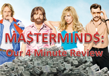 masterminds-review