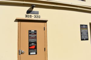 Secure Storage Units In Fullerton Ca Guardian Storage