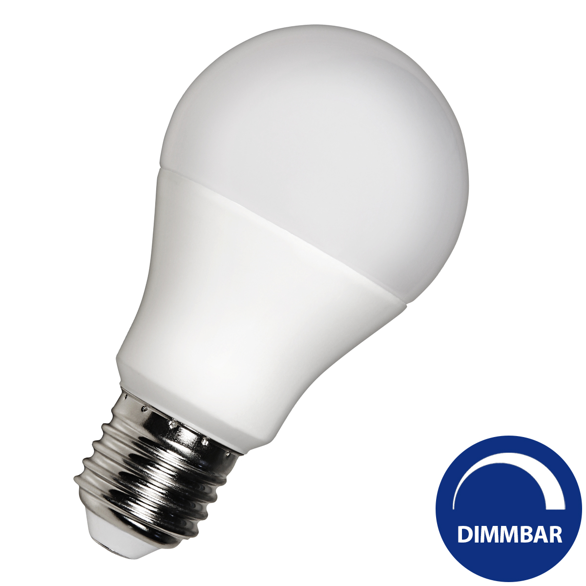 Led Gu4 Dimmbar Led Birne E27 11w 1050lm Warmweiß Dimmbar Gubidu De