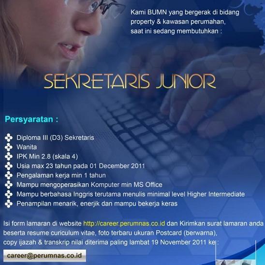 Penerimaan Cpns Pati 2013 Pengumuman Pendaftaran Calon Bintara Pk Tni Au September Lowongan Kerja Untuk Lulusan Sma Di Bandung September 2014 Info