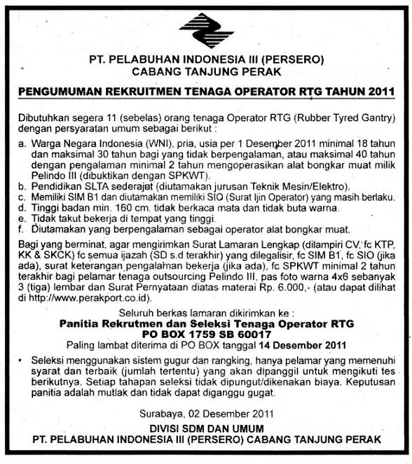 Loker Bank Makassar 2013 Lowongan Kerja Perum Bulog Terbaru Loker Cpns Bumn Lowongan Kerja Pt Bank Muamalat Indonesia Mei 2013 Loker Cpns